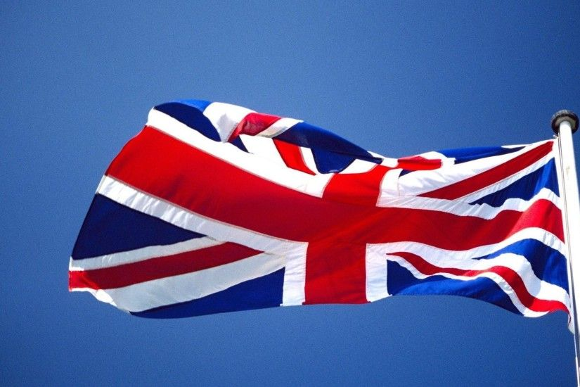 Wallpapers For > British Flag Background Tumblr