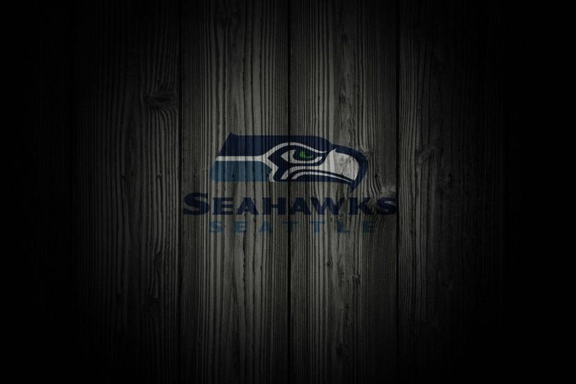 Seahawks Theems | Hd Wallpapers