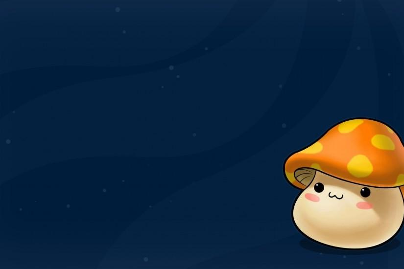 Maplestory Wallpaper 544876; wallpaper 265028