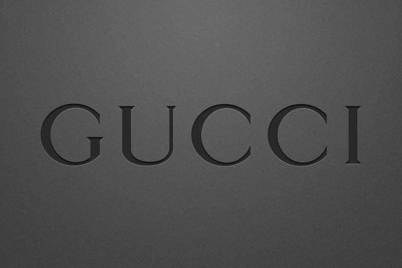 Gucci Wallpapers & Pix Gucci Store Wallpapers