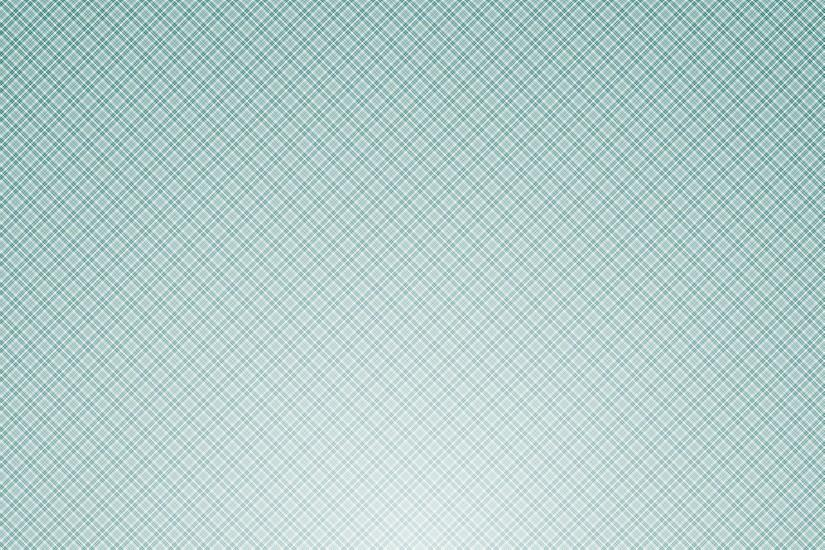 large pattern background 2560x1600