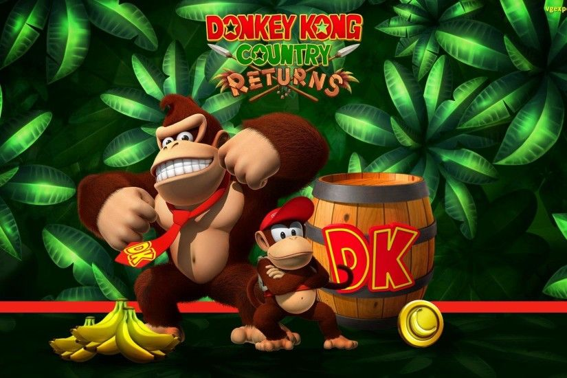 wallpaper.wiki-Pictures-Donkey-Kong-Game-PIC-WPB009083