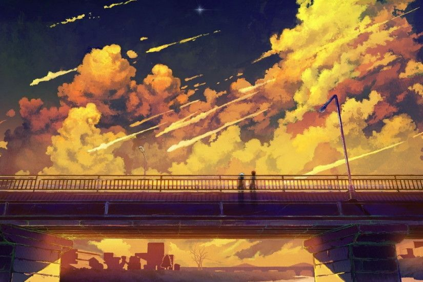 anime scenery high quality desktop wallpapers amazing background images  free hd pictures tablet smart phone 1920x1200