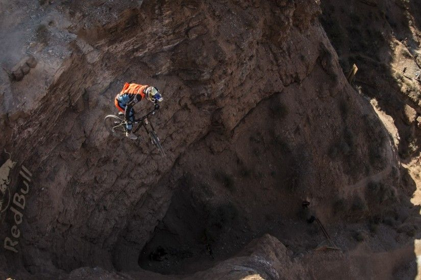 wallpaper bicycles · sports · extreme sports