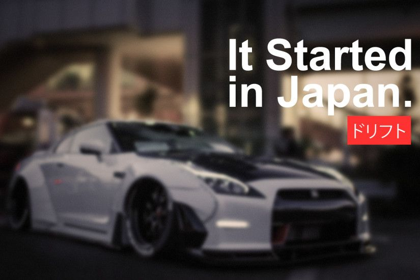 ... The New Cars Zone: Japanese Imported Car Wallpapers