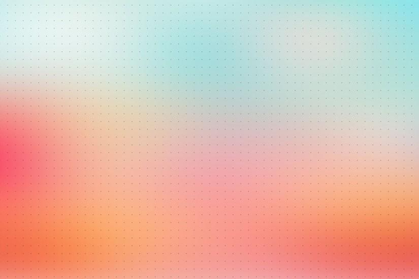 Gradient Wallpapers - Full HD wallpaper search - page 5