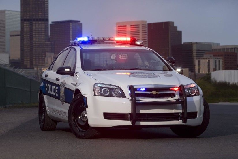 Cool Police Cars Wallpaper - WallpaperSafari