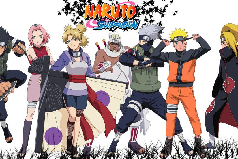 naruto shippuden wallpapers hd 2015 desktop wallpapers hd 4k high  definition colourful images backgrounds download wallpaper free 1920×1080 Wallpaper  HD