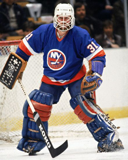 Mike Bossy - Greatest New York Islanders - ESPN