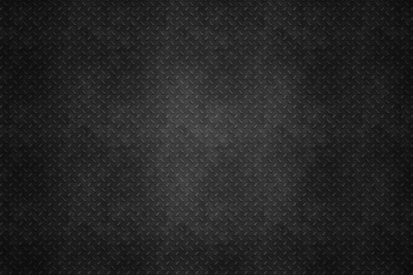 Black Grunge Wallpapers.
