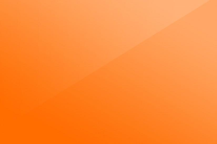 download orange background 2560x1600 image