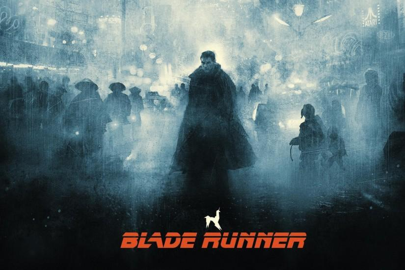 blade runner wallpaper 1920x1200 for computer