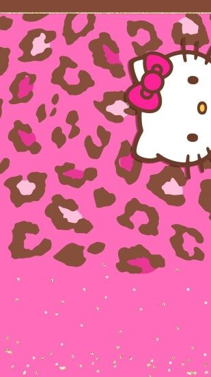 1024x768 Hello Kitty Valentines Wallpapers