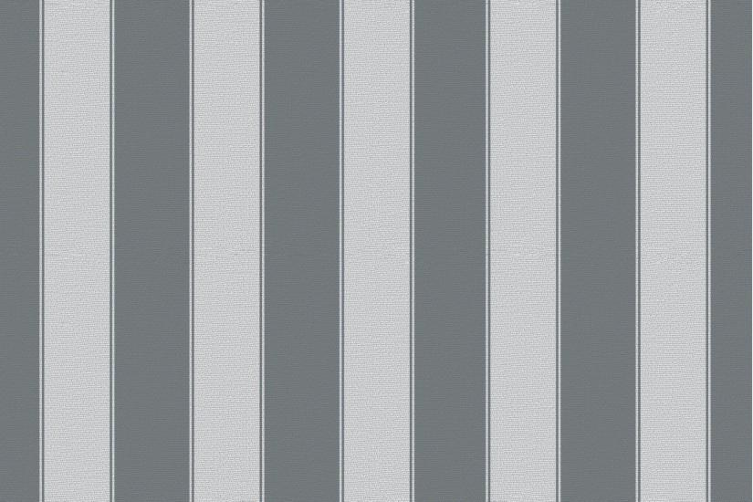 Stripes Background Grey Texture
