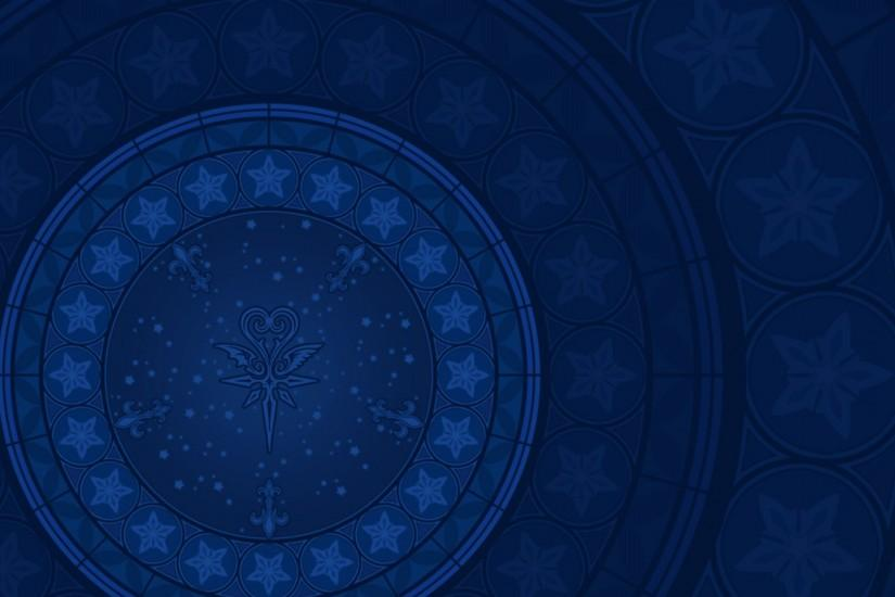 top kingdom hearts background 1920x1080 windows