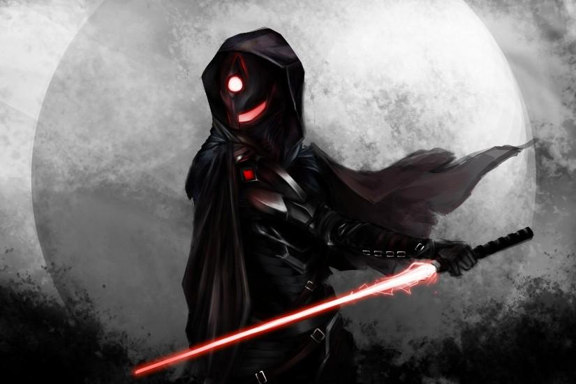 gorgerous star wars sith wallpaper 2894x1747 high resolution