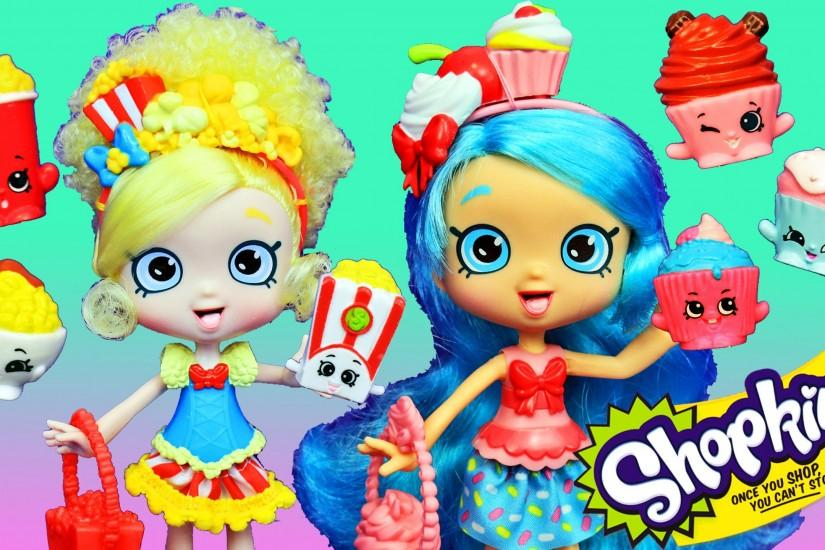 shopkins wallpaper 2560x1440 for retina