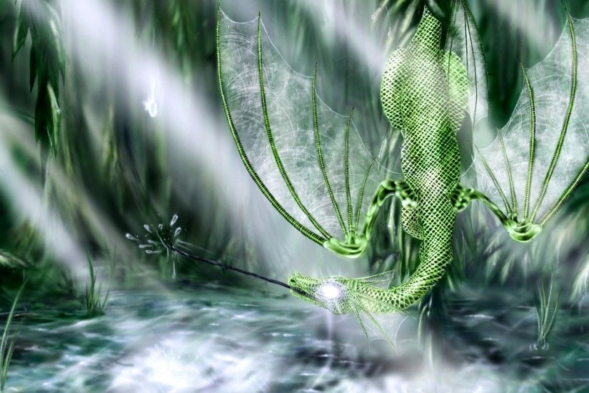 Fantasy dragons 3d fresh new hd wallpaper best quality hd wallpaper
