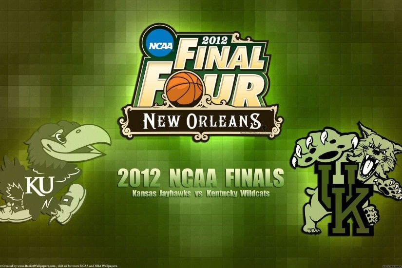 NCAA Wallpapers at BasketWallpapers.