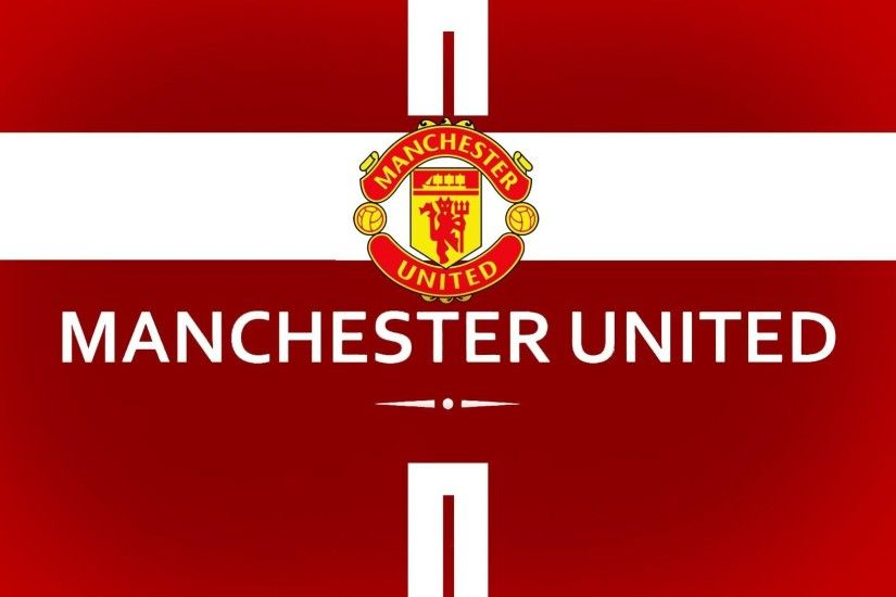 Related Wallpapers from Oakland Raiders. Manchester United