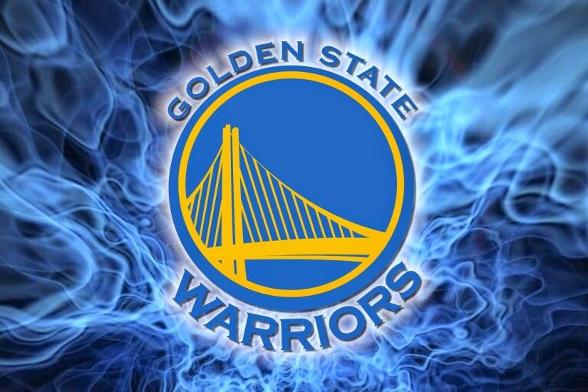 ... Best Golden State Warriors Nba Wallpaper 2017 - Live Wallpaper HD ...