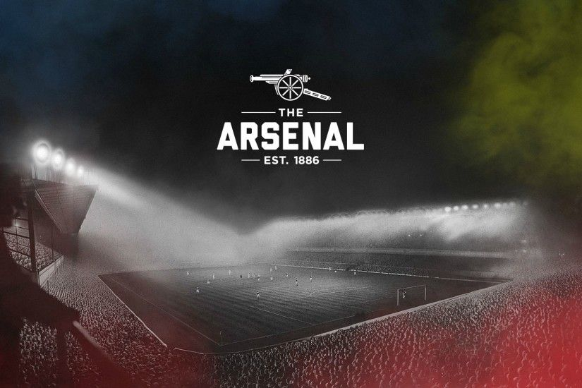 1950s Arsenal Wallpapers