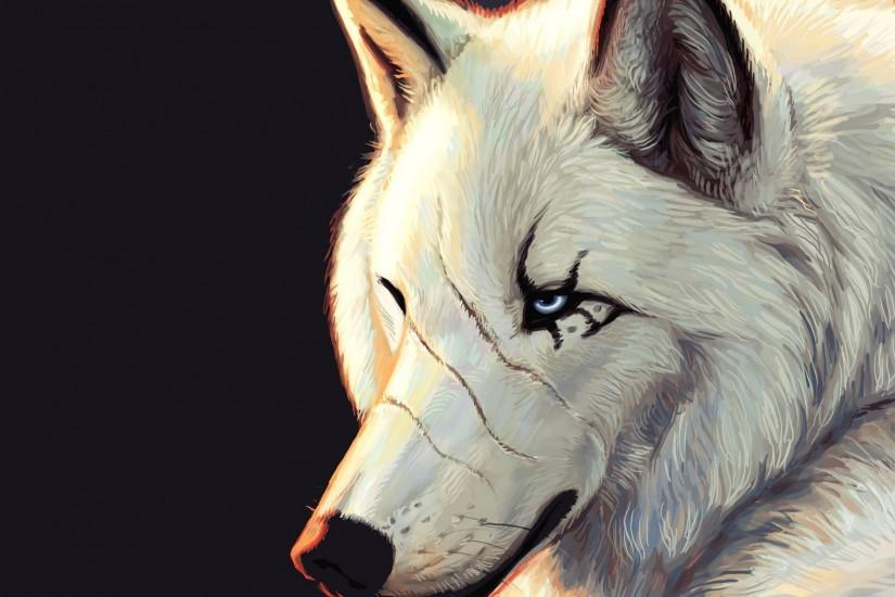 download free wolf backgrounds 1920x1080 samsung galaxy