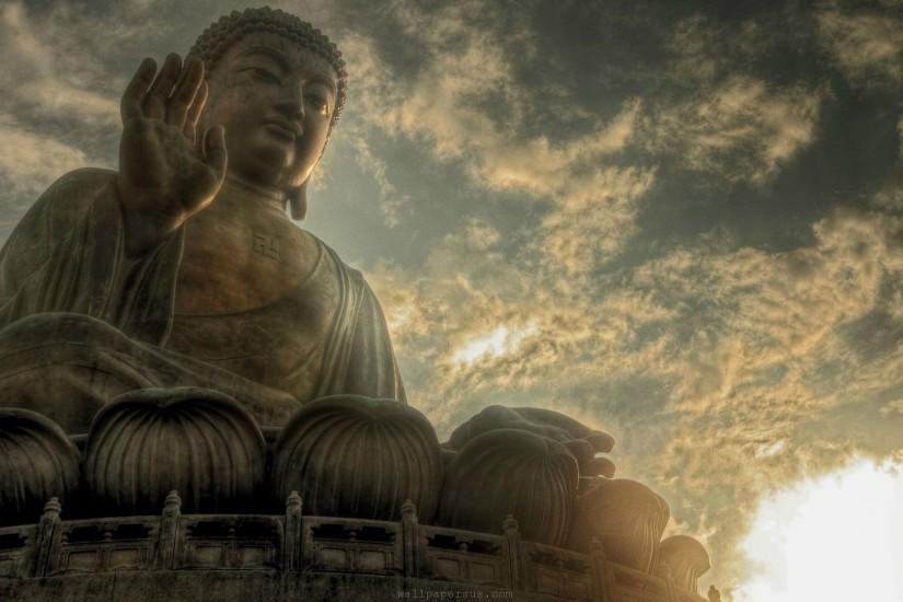 buddha wallpaper 1920x1080 photos