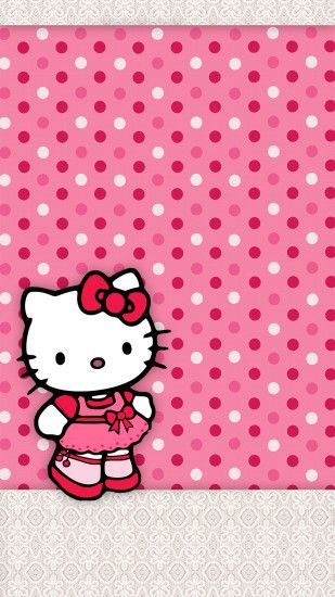 HK-.jpg 1,080×1,920 pixels · Hello Kitty WallpaperHello ...
