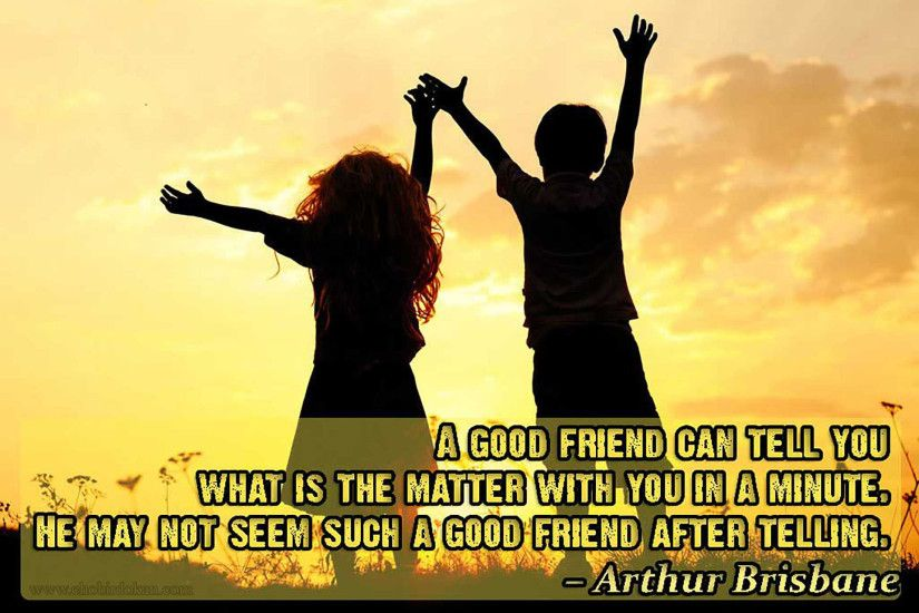 Quotes And Pictures About Friendship 40+ Cute Friendship Quotes With Images  | Friendship Wallpapers