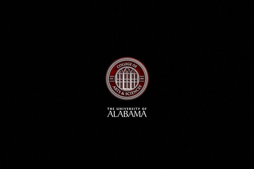 Free Alabama Crimson Tide Wallpapers | PixelsTalk.Net