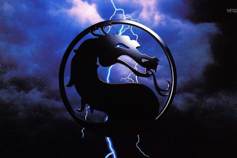 Mortal Kombat Wallpapers - Full HD wallpaper search
