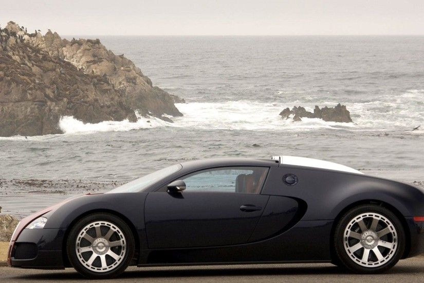 Bugatti on HD Wallpapers. Veyron Grand Sport and Gold Edition on .