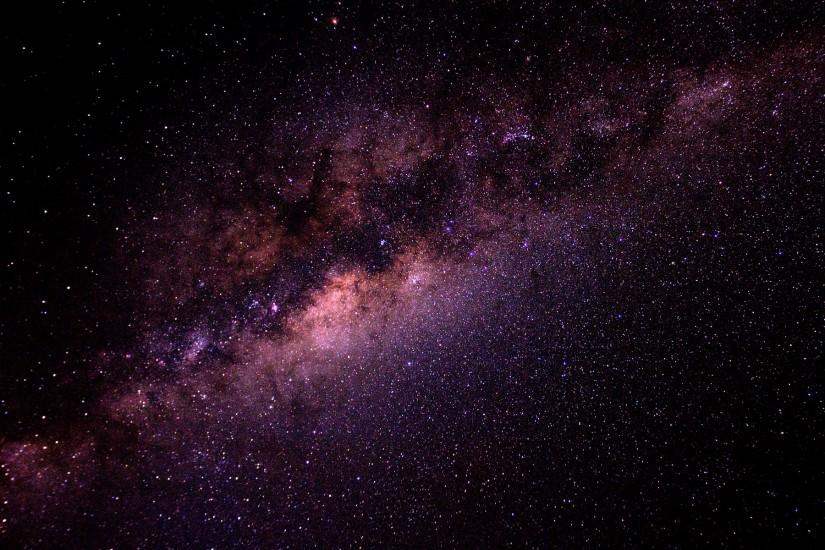 download free galaxy backgrounds 1920x1200