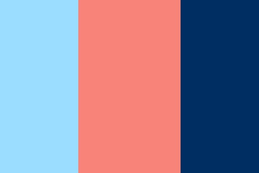 Cool Color Backgrounds Wallpaper Cave 2560x1440 Columbia Blue Congo Pink  And Black Three