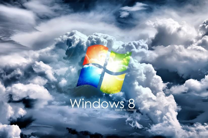 Windows 8 Wallpapers, Windows 8 Backgrounds, Windows 8 Free HD .