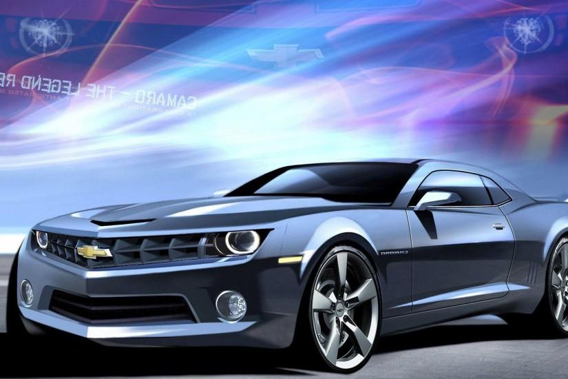 Chevy Camaro Wallpaper 33 151904 Images HD Wallpapers| Wallfoy.com