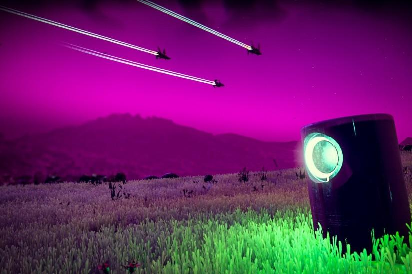 best no mans sky wallpaper 1920x1080
