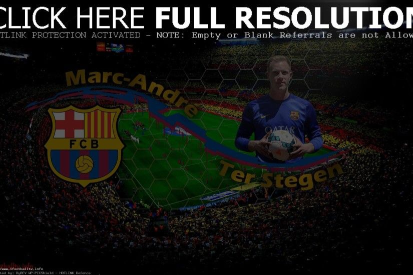 fc barcelona wallpapers hd 1080p awesome fc barcelona wallpaper 1080p  wallpapersafari of fc barcelona wallpapers hd
