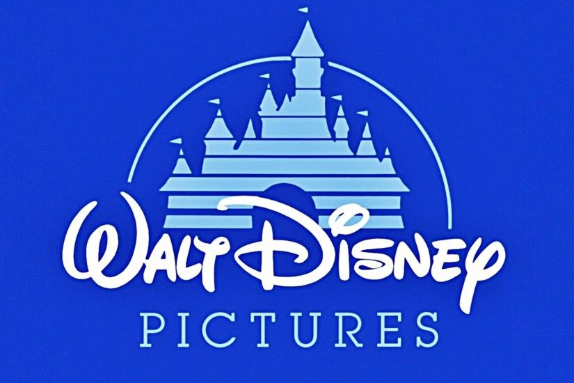 Walt Disney 1080p Wallpaper