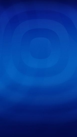 Simple, Blue, Abstract, Android, Wallpaper, Desktop Images, High  Resolution, Apple, 1080×1920 Wallpaper HD