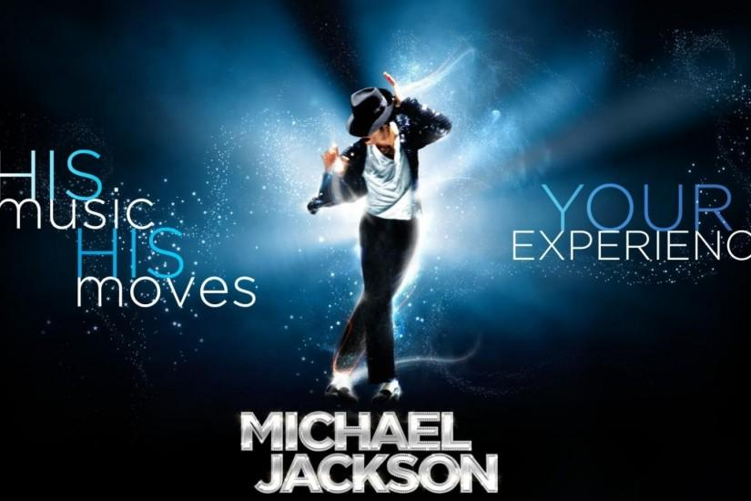 michael jackson wallpaper 1920x1080 for retina