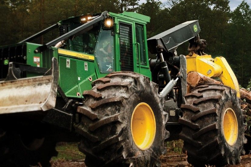Desktop-HD-John-Deere-Backgrounds