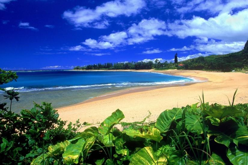 download hawaii wallpaper 1920x1080 720p