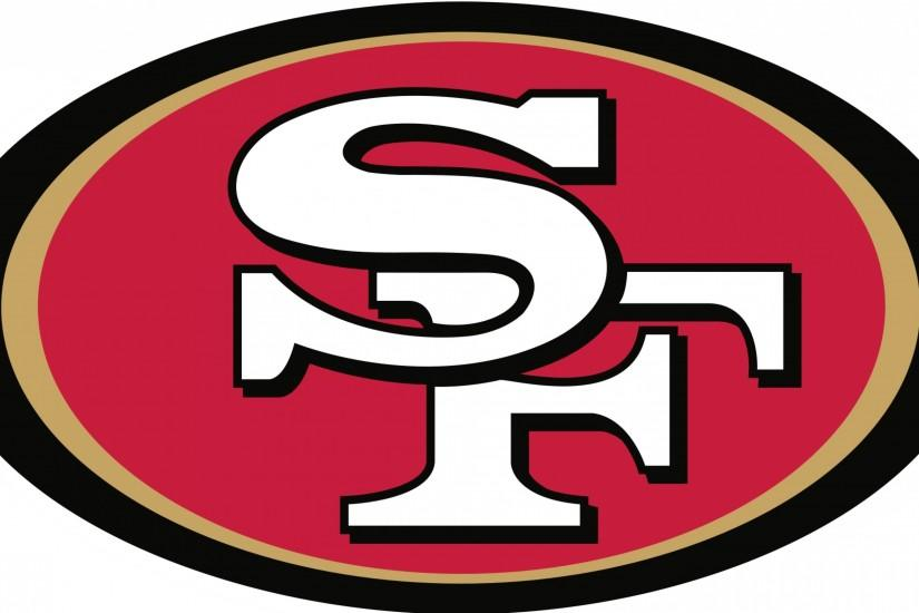 download 49ers wallpaper 3840x2160 720p
