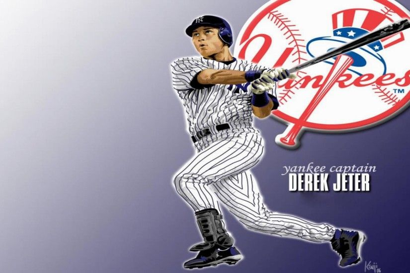 Photos-Derek-Jeter-Backgrounds