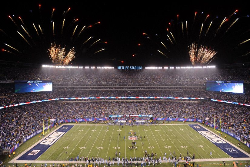 Join us on another classic WNST Purple Roadtrip to New York Giants