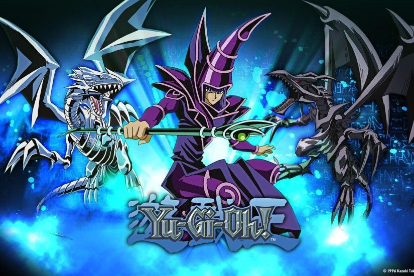 wallpaper wiki yugioh wallpapers hd free download pic wpe0059