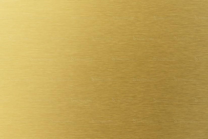 gold background #1442