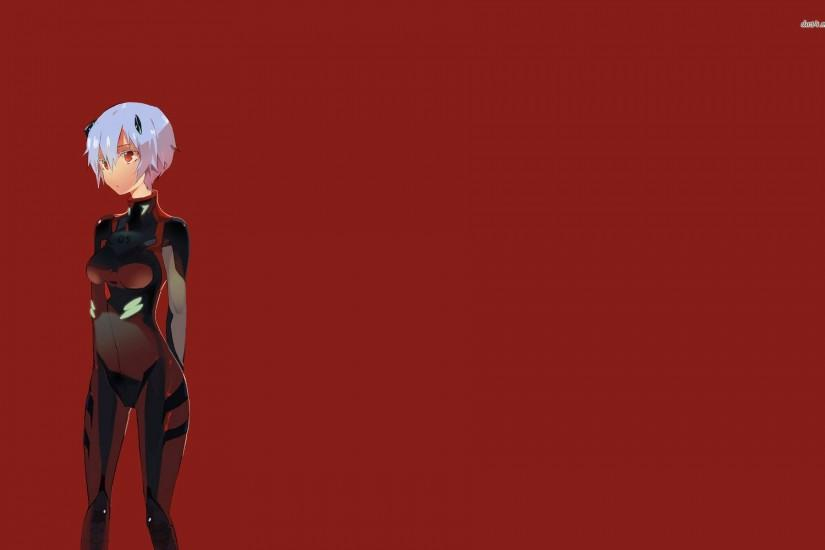 evangelion wallpaper 1920x1200 for iphone 5s